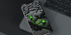 Aplikasi 3D Wallpaper Parallax 2018, Sulap Layar Hape Jadi cantik
