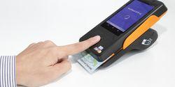 mPOS, Transaksi Online dan Offline Untuk Layanan Digital Banking