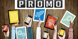 Launching Sharp R1S dan Pi, Tokopedia dan Blibli Berikan Promo Khusus
