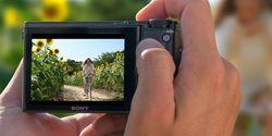 5 Kamera Saku Terbaik Rp 1 Jutaan, Sudah Ada WiFi dan NFC Loh