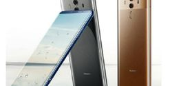 Saat Huawei Mate 10 Pro Disiksa, Dibakar dan Disilet, Ini Hasilnya!