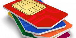 Data Dijamin Aman, Registrasi Pelanggan Prabayar Capai 200 Juta Nomor Lebih