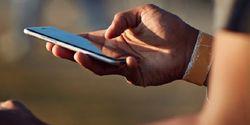 4 Hape GSM 4G LTE dengan Harga di Bawah 1 Juta Layak Beli Tahun 2018