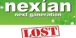 Kemana Merek Nexian? Pelopor Hape Lokal Indonesia yang Kini Meredup