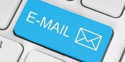 Antisipasi Email Kena Hacking, Google Peringatkan Ini pada Penggunanya