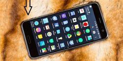Dijual Rp 8 Jutaan, Ternyata HTC U11 Punya Kelemahan, Berani Coba?