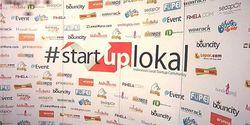 5 Pekerjaan Ini yang Paling Dicari oleh 500 Perusahaan Startup IT
