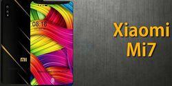Rumor Spesifikasi Xiaomi Mi 7, Bezelless dengan Dukungan RAM 8GB