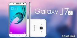 Ada Promo Samsung J7 2016 Rp 2 Jutaan, Hape 5.5 Inci Layak Dilirik