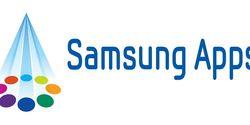 Ternyata Hape Samsung Punya 5 Aplikasi Paling Menguras Baterai