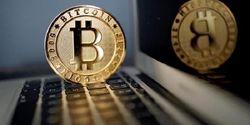 Waspada, Situs Porno Diam-Diam Kumpulkan Bitcoin! Simak Faktanya