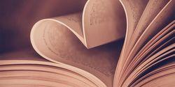 Cara Gampang Bikin Video Valentine Romantis dengan Google Photos