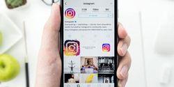 Cara Cepat Menghapus Banyak Postingan Instagram Sekaligus Tanpa Repot