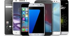 Prediksi Vendor Hape Paling Produktif 2018, Samsung Paling Unggul?
