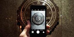 Kata FBI Smartphone Huawei dan ZTE Tidak Layak Digunakan, Kok Bisa?