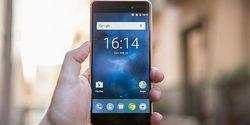 Kelebihan dan Kekurangan Nokia 8, Simak Dulu Sebelum Tergoda