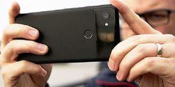 Hasil Jepretan Google Pixel 2 XL Yang Konon Punya Kamera Canggih