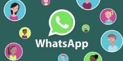 Cara Mudah Kepoin Siapa yang Simpan Kontak WhatsApp Kita