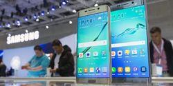 Samsung Jadi  Vendor Terlaris Lagi, Bagaimana dengan Xiaomi?