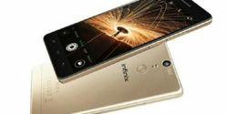 Spesifikasi Infinix Hot S, Pesaing Xiaomi Redmi 5 Harga Rp 1.7 Jutaan