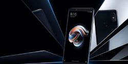 Smartphone Xiaomi Redmi Note 5 Pro Dibekali Face Unlock, Makin Canggih