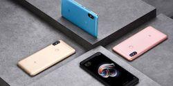 Inilah 3 Deretan Hape Xiaomi Terbaru 2018 yang Segera Diluncurkan