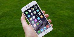 Spesifikasi iPhone 6 di Tahun 2018, Harganya Sudah Turun Drastis
