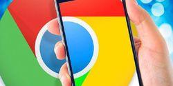 Inilah 5 Kelebihan Google Chrome yang Membuatnya Laris Akses