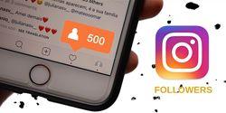 Inilah Akun Instagram dengan Jumlah Followers Terbanyak di Awal 2018
