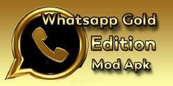 Awas WhatsApp Palsu, Iming-Imingi Pengguna dengan Fitur Tak Masuk Akal