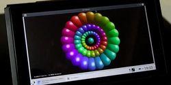 Hacker Berhasil Sulap Nintendo Switch Jadi Tablet Linux Multifungsi