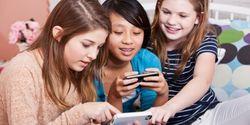 Anak Pakai Hape? Yuk Lindungi Dari Bahaya Online Dengan SecureKids