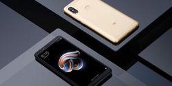 4 Pilihan Phablet Xiaomi dengan Layar 5.5 inci Seharga Rp 1 Jutaan