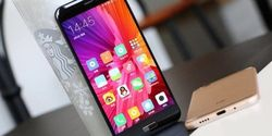Perbandingan Harga Xiaomi Mi 5C, Xiaomi Versi Mi yang Menggoda