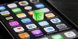 Intip Cara Kerja WhatsApp Payment, Biar Nggak Kagok Saat Resmi Rilis