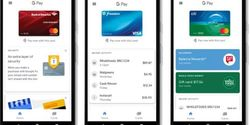 Google Pay, Sistem Pembayaran Digital Baru Pengganti Android Pay