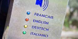 Uniknya Google Translate Saat Terjemahkan Bahasa Inggris Ke Jawa