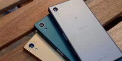 3 Hape Sony Xperia Terbaru dengan SoC Snapdragon 660 yang Siap Luncur