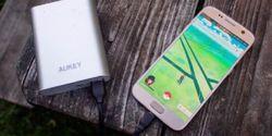 4 Aplikasi Android Yang Bikin Boros Baterai, Kurangi Jika Tak Perlu