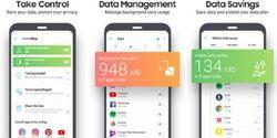 Samsung Max, Aplikasi Pengaman Privasi dan Penghemat Baterai Terbaru