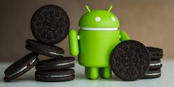 MWC 2018 -Tahun Ini Bakal Panen Hape Murah Android Oreo (Go Edition)