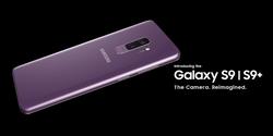 MWC 2018 - Samsung Galaxy S9 & S9 Plus Ini Kelebihan dan Kekurangannya