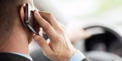 Tips yang Bisa Bantu Kamu Terhindari dari Bahaya Radiasi Ponsel