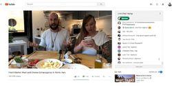 4 Fitur Baru Ditawarkan YouTube Live Streaming, Makin Mantap!