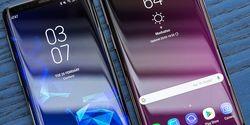 6 Fitur Samsung Galaxy S9 dan S9 Plus Ini Tak Dimiliki iPhone X