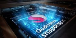 MWC 2018 – Prosesor Snapdragon 700 dari Qualcomm dengan Kinerja Mantap