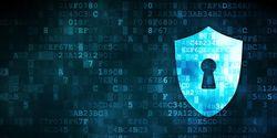 Tren Keamanan Cyber di Tahun 2018 Menurut CSO dari Blackberry