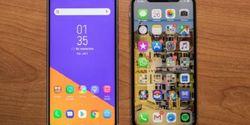 Asus Zenfone 5, Benarkah Reinkarnasi iPhone X yang Lebih Murah?