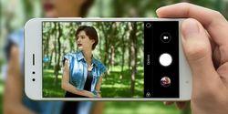 Begini Cara Kerja dan Keuntungan Hape Dual Kamera, Makin Instagramable