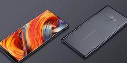 5 Fakta Xiaomi Mi Mix 2s, Hape Baru yang Siap Rilis Maret 2018